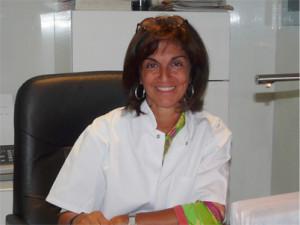 Marie-Claude ASSAYAG